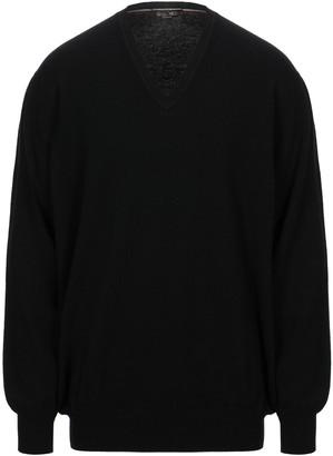 Loro Piana Sweaters