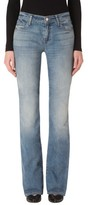 J Brand Women's Litah Bootcut Jeans
