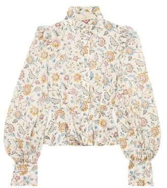 ANNA MASON Shirt