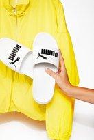 Puma Popcat Slide Sandal at Free People