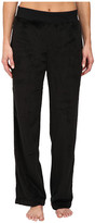 The North Face Osito Pants