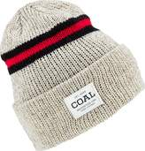 Coal Mens The Uniform SE Beanie