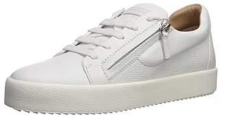 Giuseppe Zanotti Men's RU90017 Sneaker