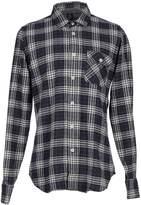 Eleventy Shirts - Item 38541554