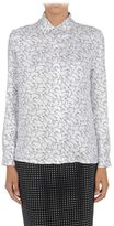 J.W.Anderson Long sleeve shirt