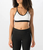 Nike Women's Pro Indy Sports Bra
