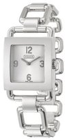 Coach Women's Legacy Harness Watch 14501059