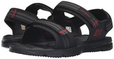 New Balance Plush20 Sandal