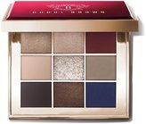 Bobbi Brown Caviar & Rubies Limited-Edition Eye Shadow Palette
