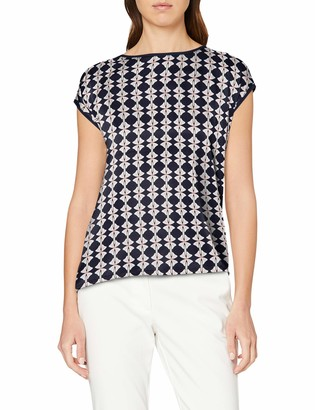 Betty Barclay Women's Sophie 1 T-Shirt