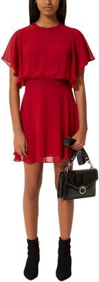 Rebecca Minkoff Tasha Dress