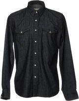 Sandro Denim shirts - Item 42620975