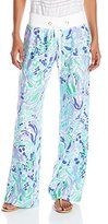 Lilly Pulitzer Women's Beach Pant