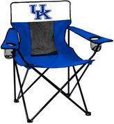 Bed Bath & Beyond University of Kentucky Elite Folding Chair