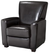 Threshold Nolan Recliner Expresso
