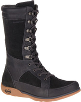 Chaco Women's Lodge Waterproof Boot