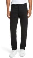 Scotch & Soda Men's Ralston Slim Straight Leg Jeans
