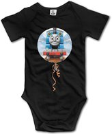 LALayton Manus LALayton Thomas And Train Organic For Baby Climbing Clothes