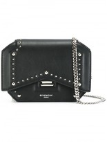 Givenchy mini 'Bow Cut' shoulder bag