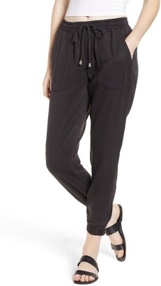 Thread and Supply Serena Joggers
