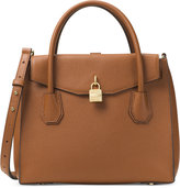MICHAEL Michael Kors Mercer Large All In One Bag