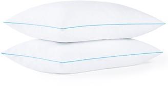 Linenspa LinenspaSignature 2-pack Shredded Memory Foam Pillows
