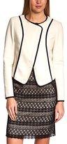 Laurèl Women's JACKET Plain Trouser Suit