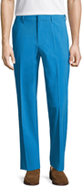 J. Lindeberg Golf Men's M Troon Reg Fit Micro Stretch Pants