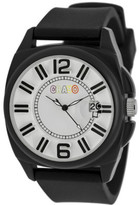 Crayo Men's Sunset Quartz Watch