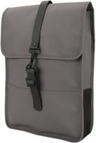 Rains Backpacks & Fanny packs - Item 45367077