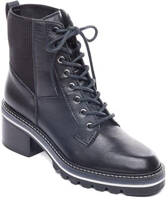Bernardo Selena Water Resistant Boot