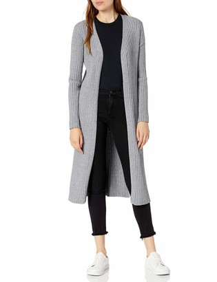 Cupcakes And Cashmere Women's Paloma Sweater