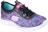 Skechers Glider - Deep Space
