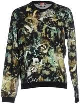MSGM Sweatshirts - Item 12005863