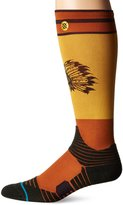 Stance Mens Louif Sock