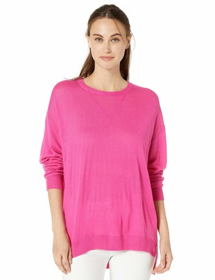 Splendid Women's Flynn Pullover Sweater