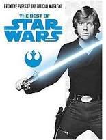 Star Wars Best of Insider (Vol 1) (Paperback)