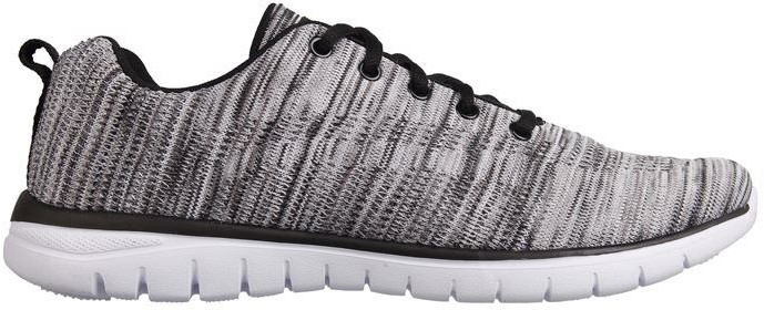 Thumbnail for your product : Fabric Flyer Runner Ladies Trainers