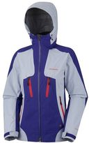 Columbia Compounder Omni-Dry® Shell Jacket - Waterproof (For Women)