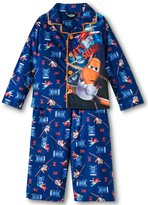 Disney Planes Coat Set (Toddler)