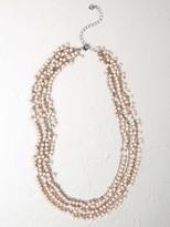 White Stuff Maddie necklace