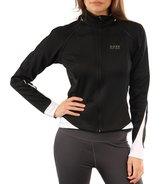 Gore Women's Phantom Soft Shell Cycling Jacket 32134