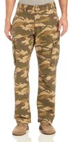 Carhartt Men's Rugged Cargo Pant in Relaxed Fit