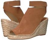 Splendid Jeren Women's Wedge Shoes