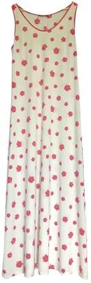 Ungaro Multicolour Dress for Women