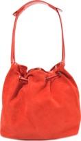 Maison Margiela Casual Bucket Bag