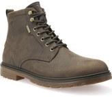 Geox 'Makimba BX3' Plain Toe Boot (Men)