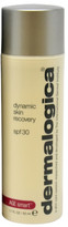 Dermalogica Dynamic Skin Recovery Spf 30 1.7Oz Treatment