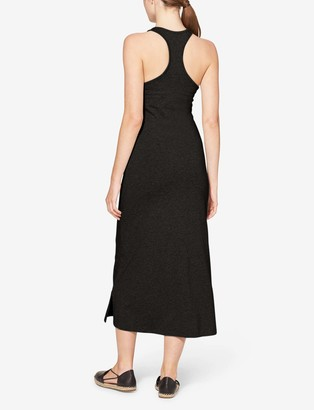 Tommy John Women's Second Skin Racerback Dress