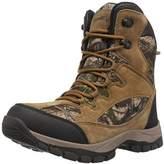 Northside Kids' Renegade 400 Hiking Boot